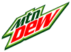 Mountain_Dew copy